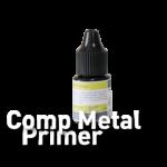 Comp Metal Primer