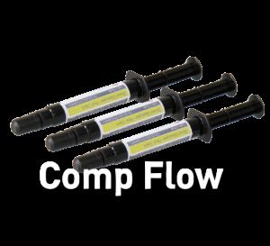 Comp Flow