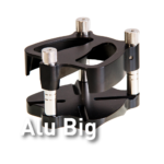 Alu Big
