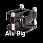 Nuova Alu Big