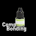 Comp Bonding