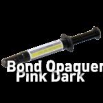 Bond Opaquer Pink Dark
