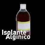 Isolante Alginico