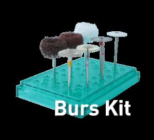 img Burs kit