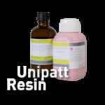 Unipatt Resin