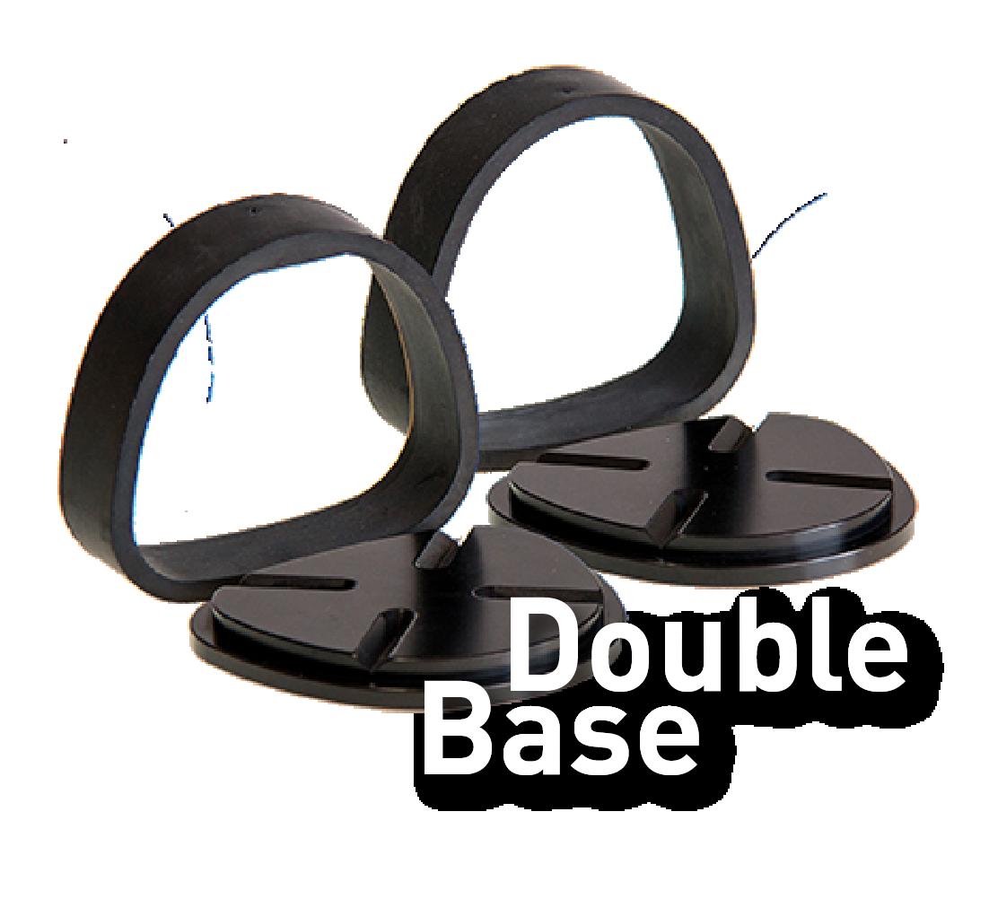 Double base