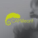 CAMilleont
