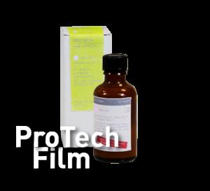 Img. Pro tech film