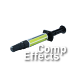 Comp Effects