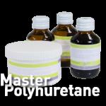 Master Polyurethane
