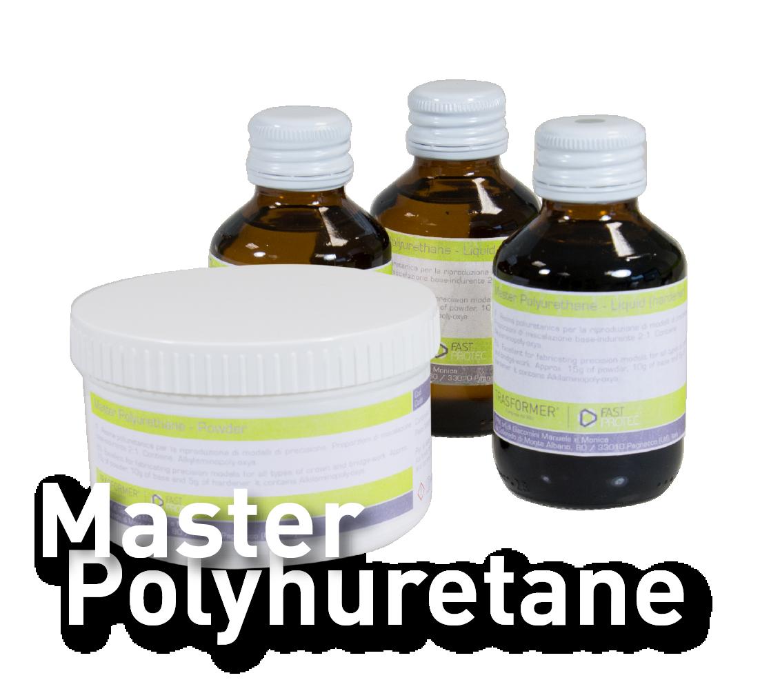 img. Master polyuretane