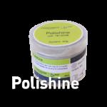 Polishine