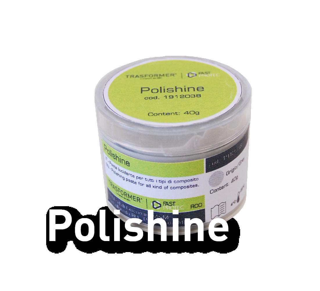 img. Polishine