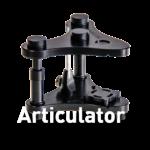 Articulator