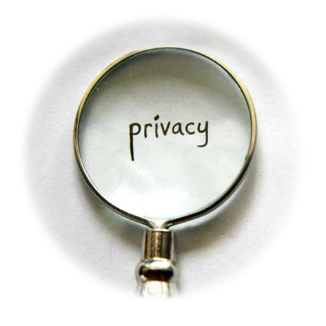 img note legali e privacy
