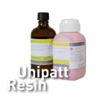 Unipatt Resin
