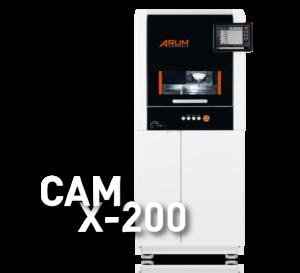 CAM X-200