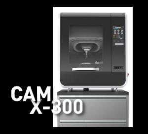 CAM X-300