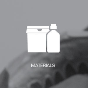 Img home materials