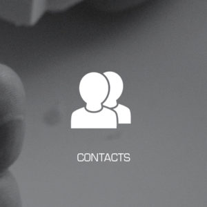 Img home contacts