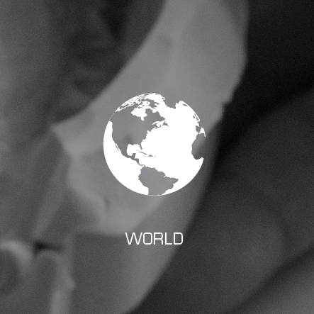 Img home world