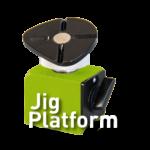 Jig Platform