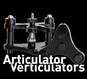 img Articulator Verticulators