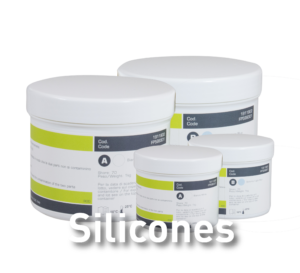 img silicones