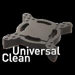 Universal Clean