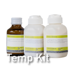 Temp Kit