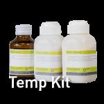 Temp Kit