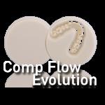 Comp Flow Evolution