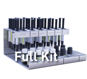 Full kit Composite